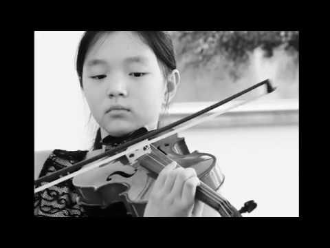 4.) Ella Bai - Koncert Kolędowy 2019 Unisono