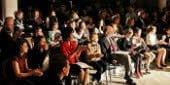 Koncerty Szkoły Muzycznej, Prywatna Szkoła Muzyczna Warszawa, Widownia Muzyczna, Nauka Muzyki, Lekcje Muzyczne
