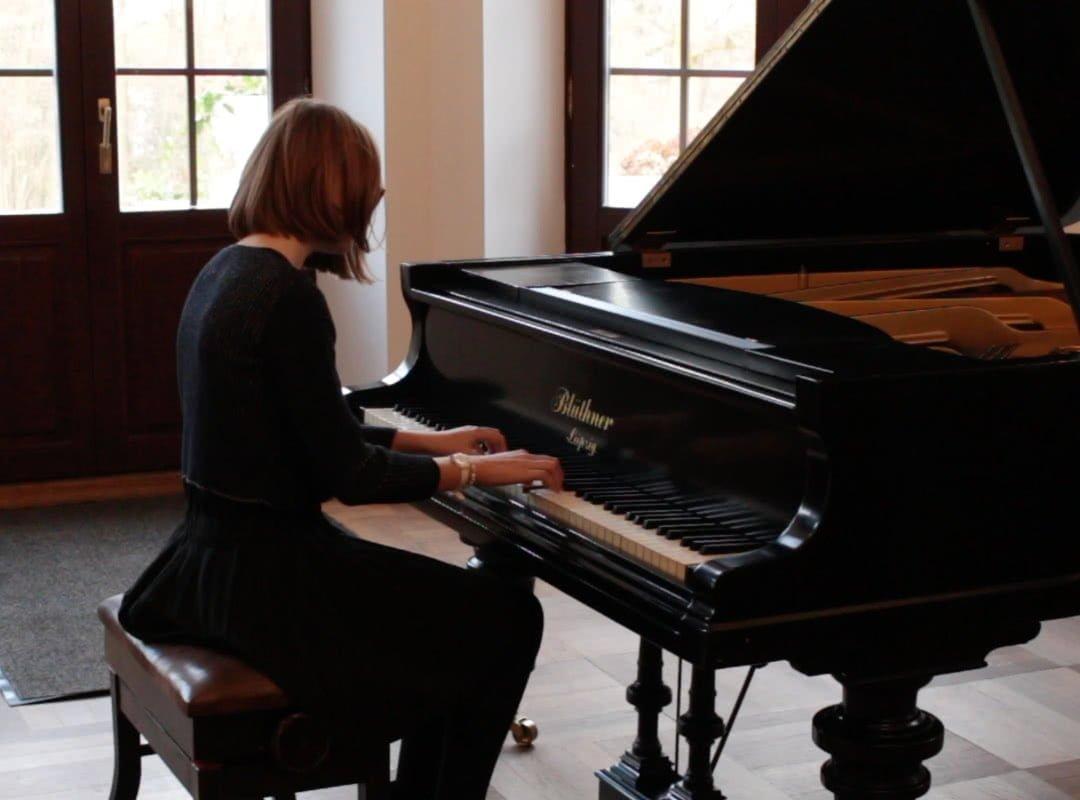 szkoła muzyczna,koncert listopadowy ,koncert