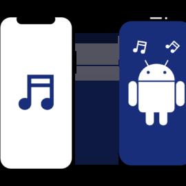 <p>Darmowe Aplikacje Mobilne Przydatne Do Nauki Muzyki</p>