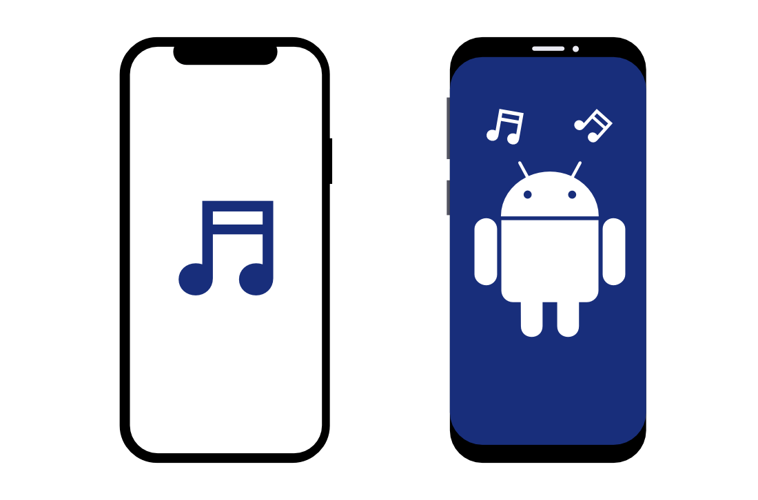 Darmowe Aplikacje Mobilne Przydatne Do Nauki Muzyki